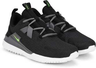 Black Nike Shoes Buy Black Nike Shoes online at Best