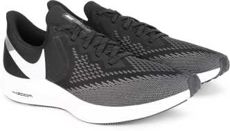 pick up new arrivals best quality Nike Zoom Shoes - Buy Nike Zoom Shoes online at Best Prices ...