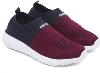 Navy Sports Shoes - Buy Navy Sports