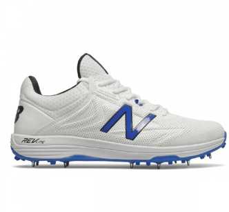 New Balance Footwear Buy New Balance Footwear Online at