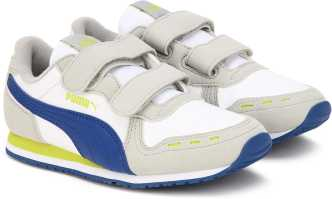 At For Buy Shoes Puma Online Girls kiTOXuPZ