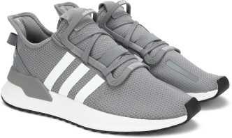 Top Brands Adidas Hamburg Womens Shoes cheap offer