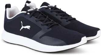 Puma Shoes - Buy Puma Shoes Online at Best Prices In India