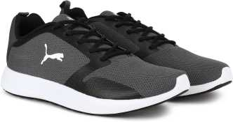 factory authentic 7370c 929a6 Puma Shoes - Buy Puma Shoes Online at Best Prices In India ...