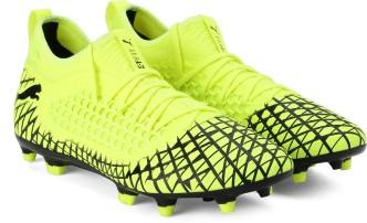 puma football shoes below 1000 - 63