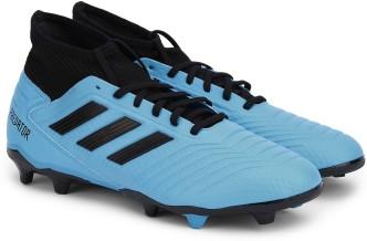 adidas football shoes below 2000 - 64