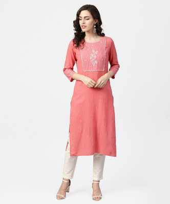 Marvelous Jaipur Kurti Clothing Buy Jaipur Kurti Clothing Online At Machost Co Dining Chair Design Ideas Machostcouk