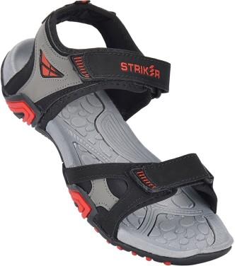 Striker Mens Footwear - Buy Striker