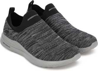 skechers shoes london