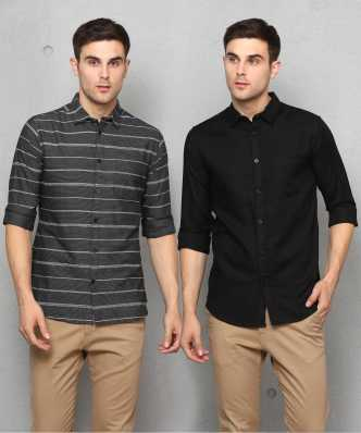Men Clothing - Buy Mens Fashion Apparel Online at Best
