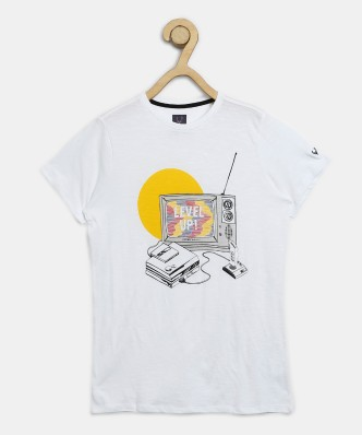 Today Is My 16th Birthday Girl Black Juniors Soft T-Shirt