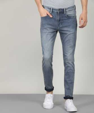 the latest a7a9b 6d3fe Pepe Jeans - Buy Pepe Jeans @ Min 60% Off Online | Flipkart.com
