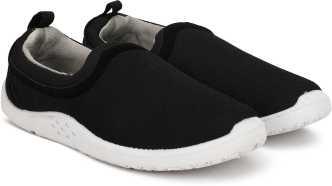 Buy Kids School Shoes Online in Malaysia | Bata Malaysia