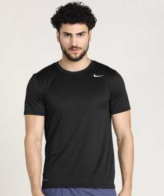 Nike Tshirts Buy Nike Tshirts @Upto 40%Off Online at Best