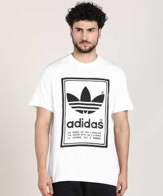 Adidas Originals Tshirts Buy Adidas Originals Tshirts