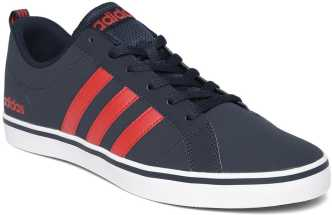Adidas Neo Footwear Buy Adidas Neo Footwear Online at Best