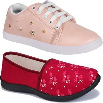 Rainy Footwear - Buy Rainy Season Shoes
