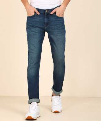 huge discount best prices new list Lee Jeans - Buy Lee Jeans online at Best Prices in India ...