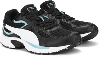 Puma Shoes Under 1500 Rupees - Buy Puma