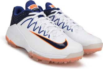 Cricket Shoes - Buy Cricket Shoes