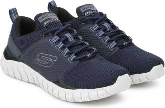 skechers shoes india