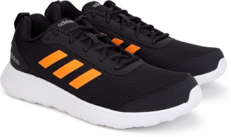 adidas shoes price 500 to 1000 only
