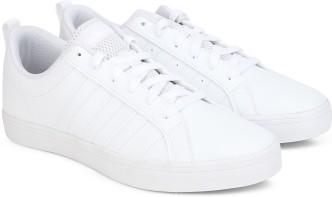 adidas white sneakers original off 57% skolanlar.nu