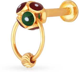 Precious Jewellery Buy Precious Jewellery Online At Best Prices
