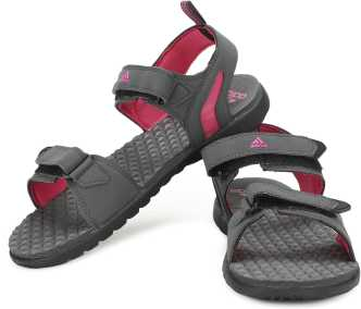 nowy design sportowa odzież sportowa najnowsza kolekcja Adidas Shoes For Women - Buy Adidas Ladies Shoes Online at ...