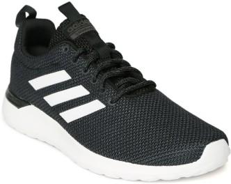 Adidas Casual Shoes - Buy Adidas Casual