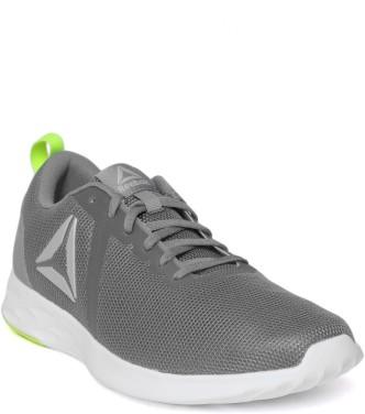 Reebok Shoes - Buy Reebok Shoes Online