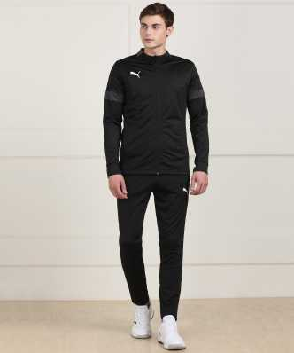 hot-selling sale retailer coupon codes Tracksuits - Buy Mens Tracksuits Online at Best Prices in ...