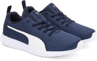 puma shoes price 1000 to 1500