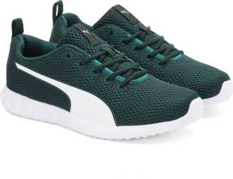 factory authentic e7f51 04f32 Puma Shoes - Buy Puma Shoes Online at Best Prices In India ...