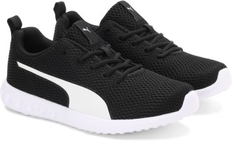 Puma Shoes , Buy Puma Shoes Online at Best Prices In India
