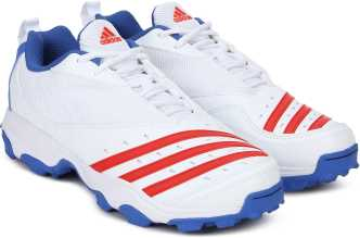 Adidas Cricket Shoes Buy Adidas Cricket Shoes Online at