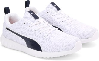 puma shoes price 1000 to 1500