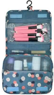Travel Pouches Buy Travel Pouches Online at Best Prices in