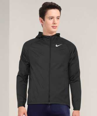 Details about Mens Nike Tracksuit Track Top Jacket Training Top Jackets show original title