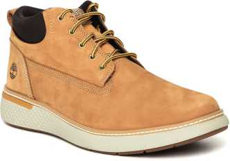 latest fashion great quality cheap price Timberland Boots - Buy Timberland Boots online at Best ...