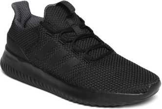 adidas neo v full leather