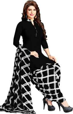 Designer Suits Buy Heavy Designer Salwar Suits Online At Best Prices In India Flipkart Com