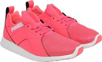puma ladies shoes online - 54% OFF