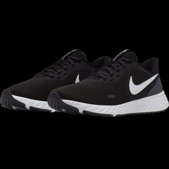 Sports Shoes , Buy Sports Shoes Online for Women/Girls at