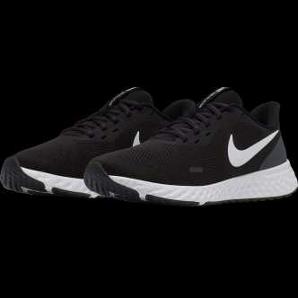 Nike Women's Footwear: Buy Online at Best Price in India