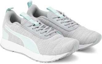 Puma Womens Footwear Buy Puma Womens Footwear Online at