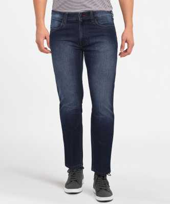2019 authentic clearance prices purchase cheap Jeans for Men - Buy Stylish Men's Jeans Online at Low prices ...