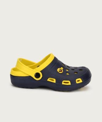 Baby Toddler Boys Canvas Shoes Kids Sandals Racing Car UK 3 // EU 19