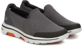 skechers shoes india website