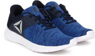 reebok chaussures offer price online